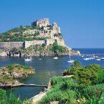 Visitare-Ischia2
