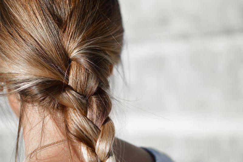 fiale ristrutturanti per capelli